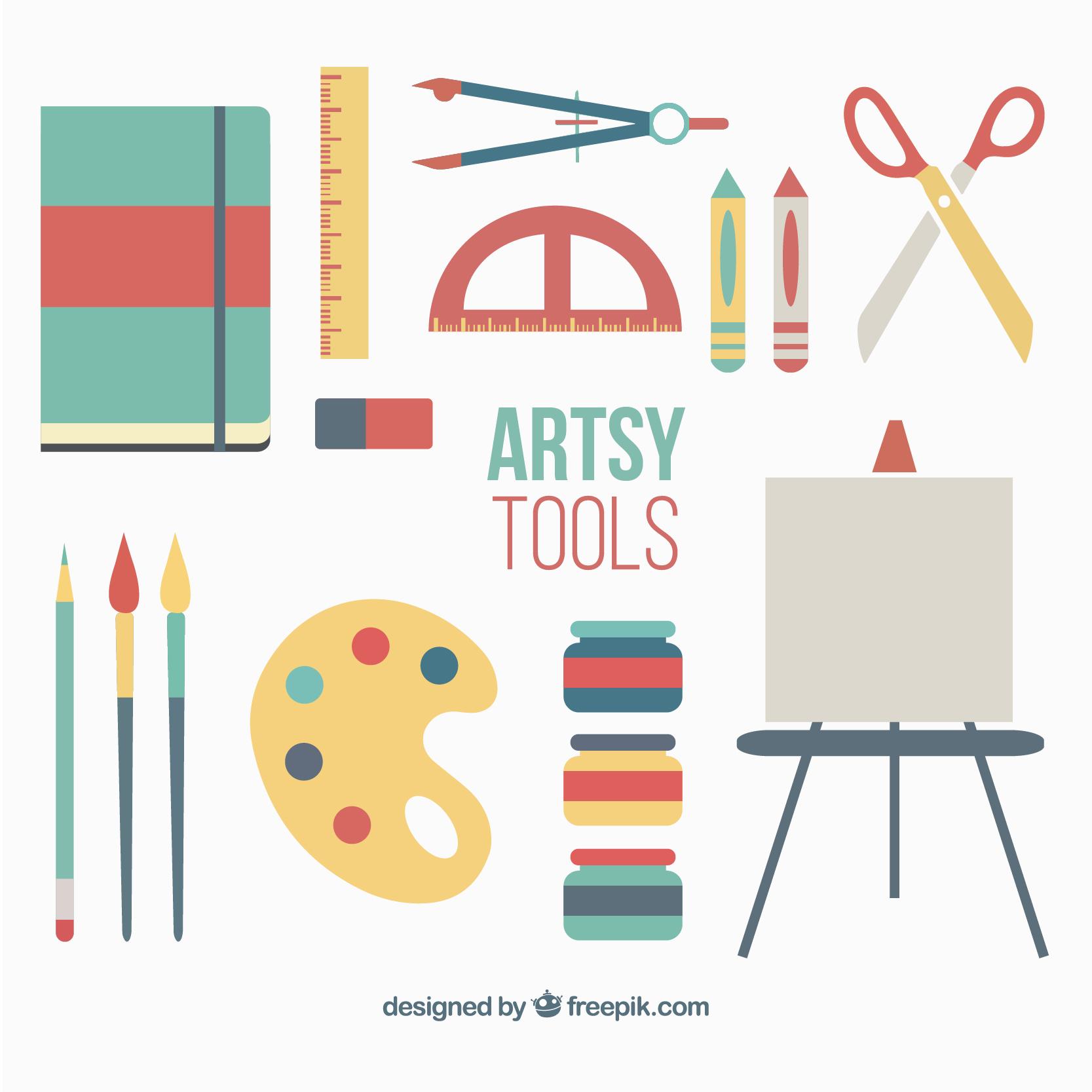 Результати творчого конкурсу за спеціальністю 023 Образотворче мистецтво, декоративне мистецтво, реставрація — 08.07.2021