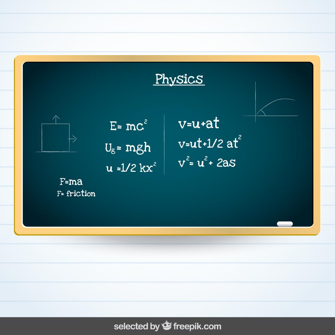 Результати іспиту з фізики на основі повної загальної середньої освіти — 09.07.2021