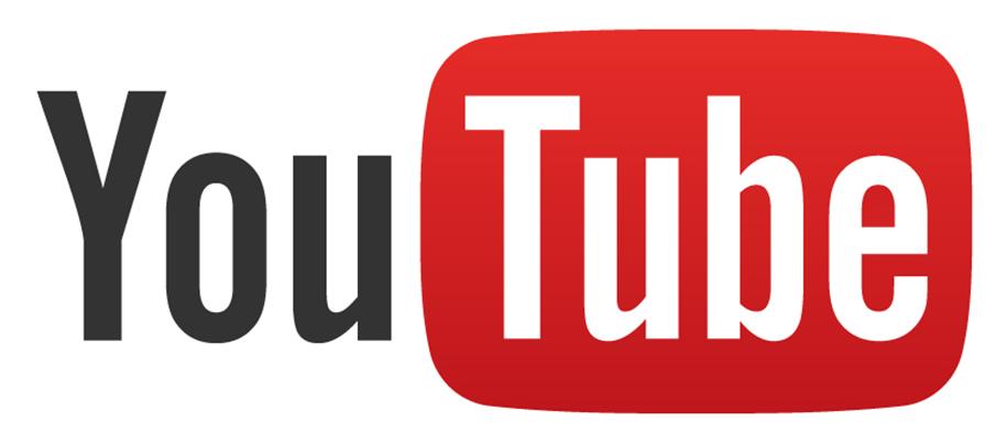 Подкаст на YouTube